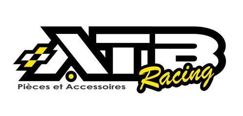 Autobloquant Racing